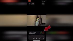 Descargar videos desde tu móvil o tablet
